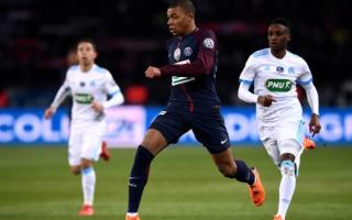 ПСЖ-Марсель прогноз на матч 28 октября 2019: Сохранит ли Вилаш Боаш интригу в Лиге 1?