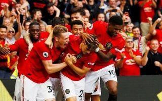 Норвич-Манчестер Юнайтед прогноз на матч 27 октября 2019: Ждем очередной провал Сульшера?