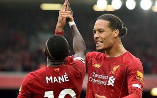 Манчестер Юнайтед-Ливерпуль прогноз на матч АПЛ 20 октября 2019: какие сюрпризы преподнесет нам главное дерби на Туманном Альбионе