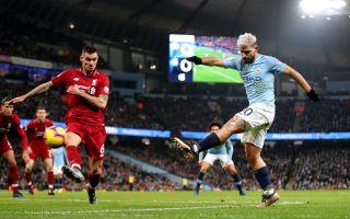 Ливерпуль-Манчестер Сити прогноз на матч АПЛ 10 октября 2019: Как завершится главный матч в чемпионской гонке в Англии?